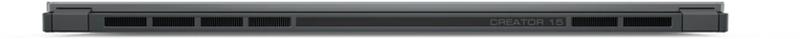 "MSI - Portátil MSI 15.6"" Creator 15 A10UET-212PT i7 32GB 1TB RTX 3060 Touch W10 Pro"