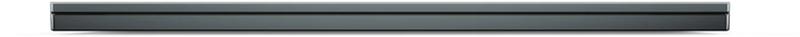 "MSI - Portátil MSI 15.6"" Creator 15 A10UG-295PT i7 32GB 1TB RTX 3070 4K W10 Pro"