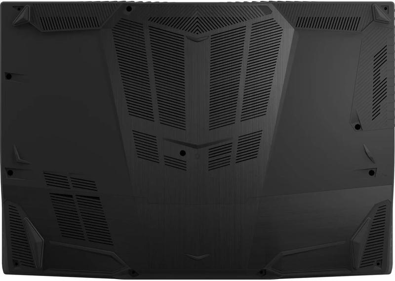"MSI - Portátil MSI 15.6"" GF65 Thin 10UE-275XPT i5 16GB 512GB RTX 3060 144Hz"