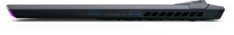 "MSI - Portátil MSI 17.3"" GE76 Raider 10UE-054PT i7 32GB 1TB RTX 3060 240Hz W10"