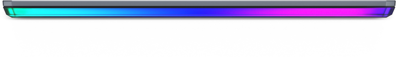 "MSI - Portátil MSI 17.3"" GE76 Raider 11UG-211PT i7 32GB 1TB RTX 3070 360Hz W10"