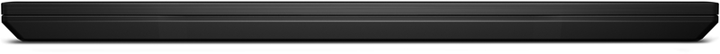 "MSI - Portátil MSI 17.3"" GF76 Katana 11UE-019PT i7 16GB 1TB RTX 3060 144Hz W10"