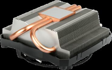Arctic - Cooler CPU Arctic Freezer 11 LP