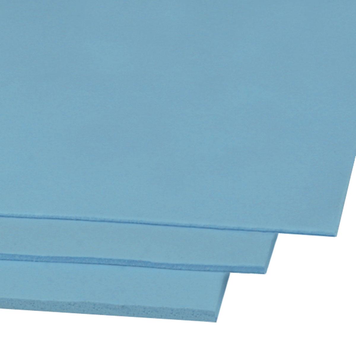 Arctic - Thermal Pad Arctic 145 x 145 x 1mm