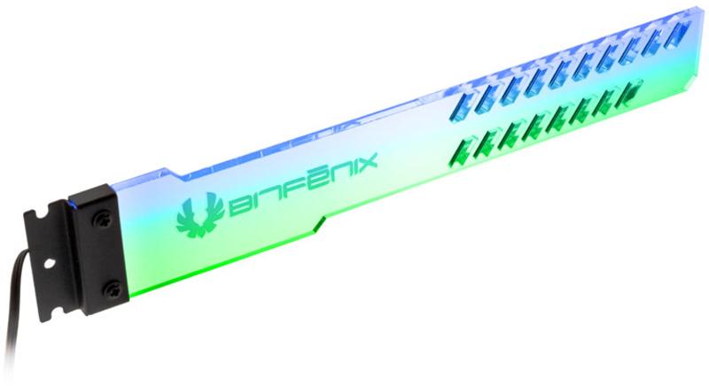 Bracket VGA BitFenix Alchemy 3.0 A-RGB