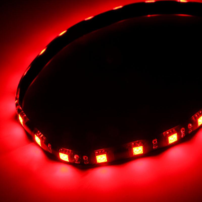 Fita BitFenix Alchemy 2.0 Magnetic 60cm LED RGB