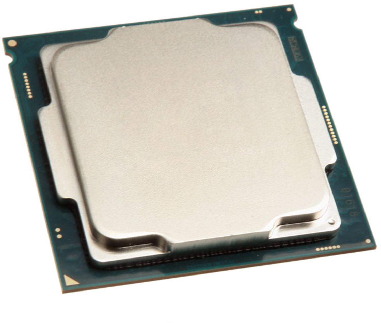 Intel - Processador Intel Core i5 8400 6-Core (2.8GHz-4GHz) 9MB Skt1151