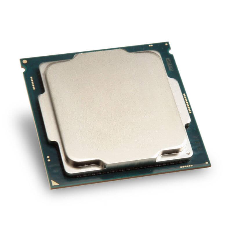 Intel - Processador Intel Core i5 9600K 6-Core (3.7GHz-4.6GHz) 9MB Skt1151