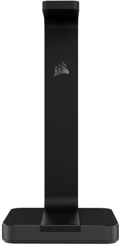 Corsair - Suporte para Auscultadores Premium Corsair ST50
