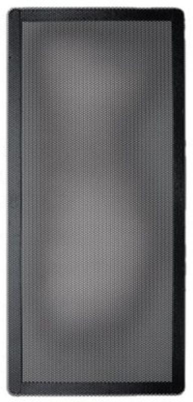 Filtro de Pó Superior Corsair CC-8900