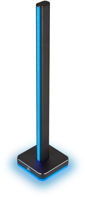 Corsair - Expansão Corsair LT100 Smart Lightning Towers