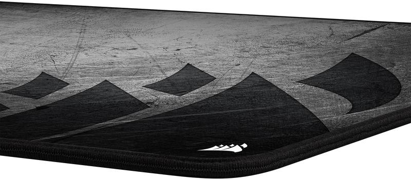 Corsair - Tapete Corsair MM300 Pro Medium