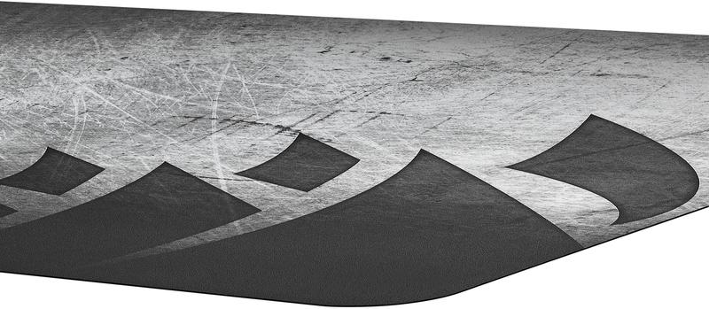 Corsair - Tapete Corsair MM150 Medium Edition