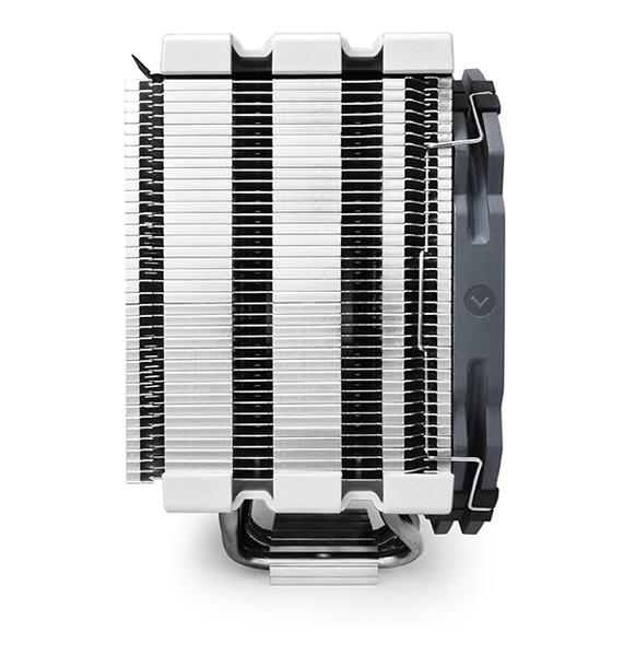 Cryorig - Cooler CPU Cryorig H5 Universal
