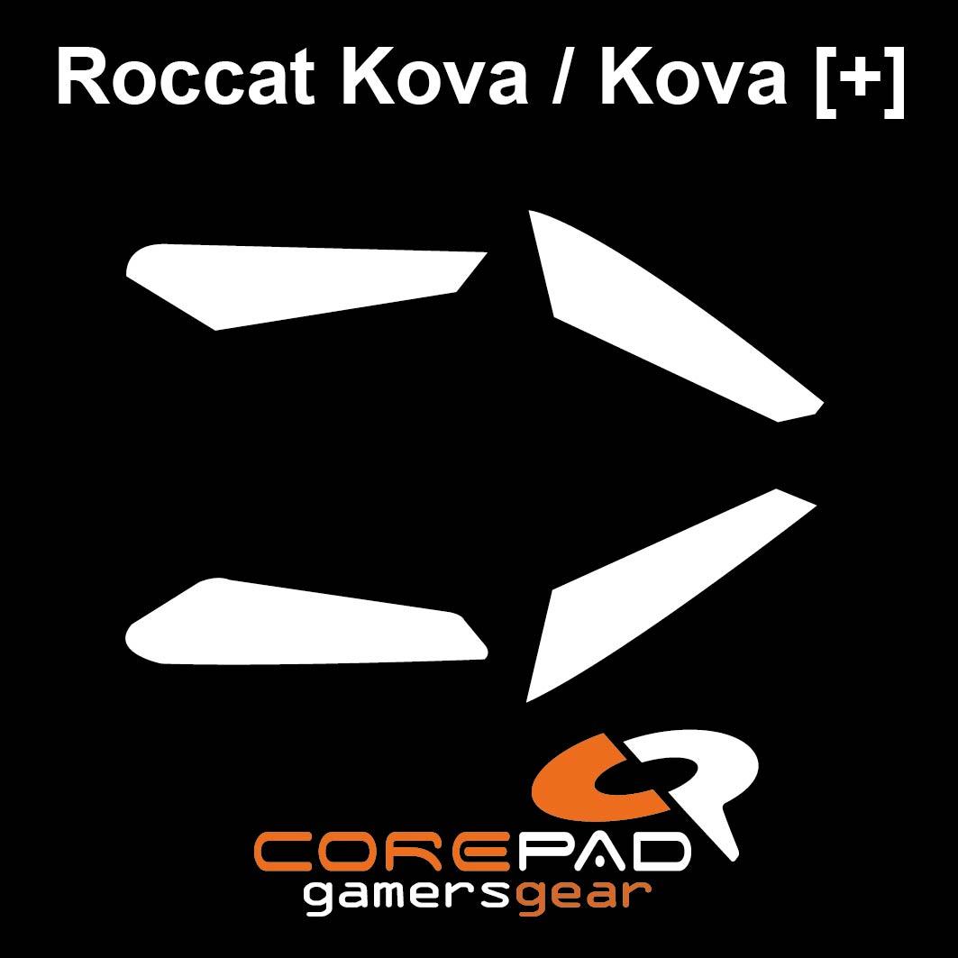 Skate Corepad Roccat Kova / Kova +