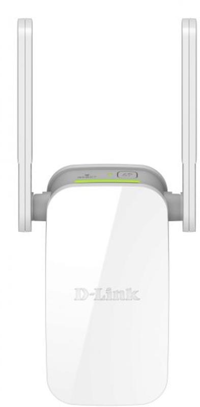 D-Link - Repetidor D-Link DAP-1610 Wireless AC1200