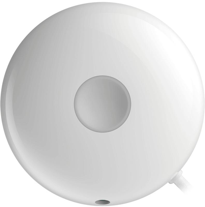 D-Link - Câmera Vigilância D-Link DCS-8600LH HD WIFI Outdoor