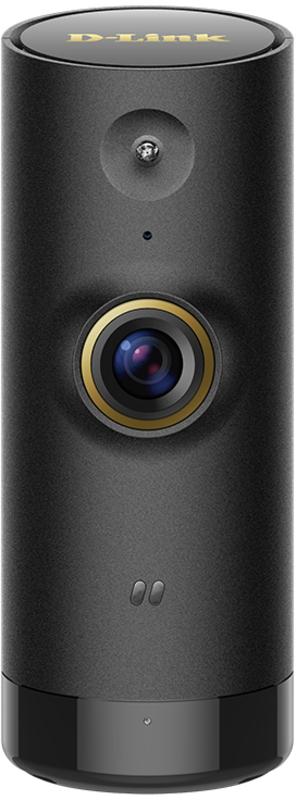 Câmera Vigilância D-Link DCS-P6000LH HD WIFI