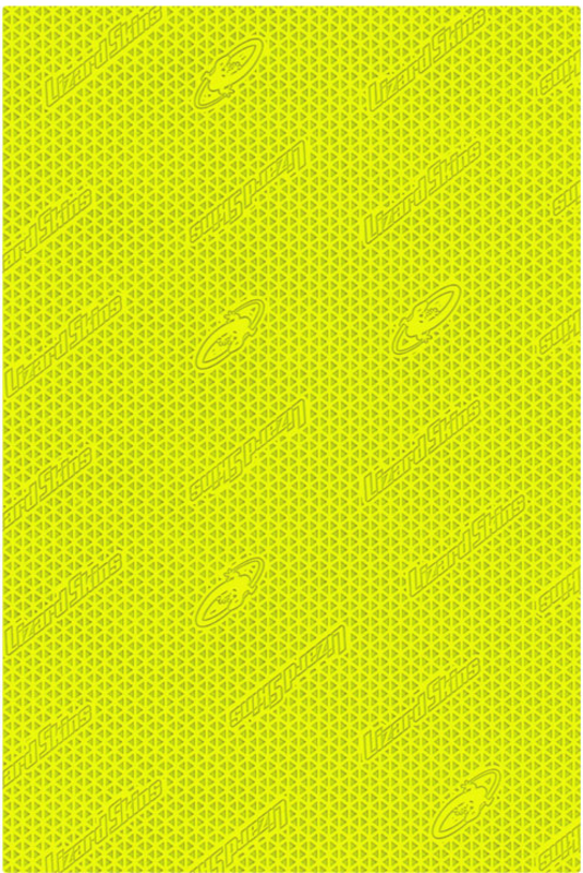 Lizard Skins - Mousegrip Lizard Skins - Neon (universal, 0,5mm)