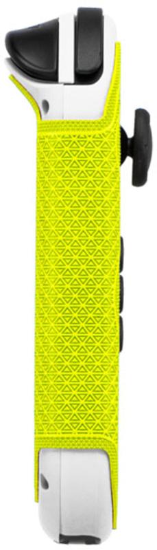 Lizard Skins - Switch Joy-Con Lizard Skins - Neon (0,5mm)