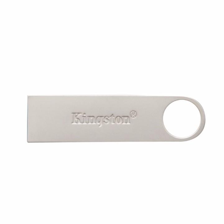 Kingston - Pen Kingston DataTraveler SE9G2 128GB USB3.0