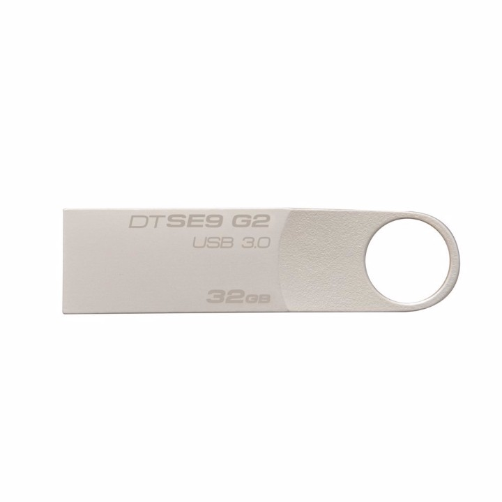 Pen Kingston DataTraveler SE9G2 32GB USB3.0