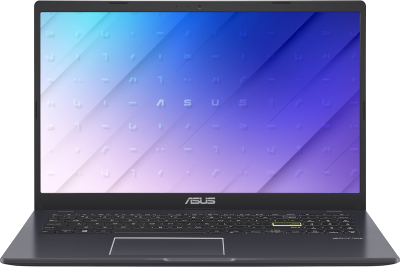 "Asus - Portátil Asus Laptop 15.6"" E510MA N4020 4GB 128GB W10 Pro"