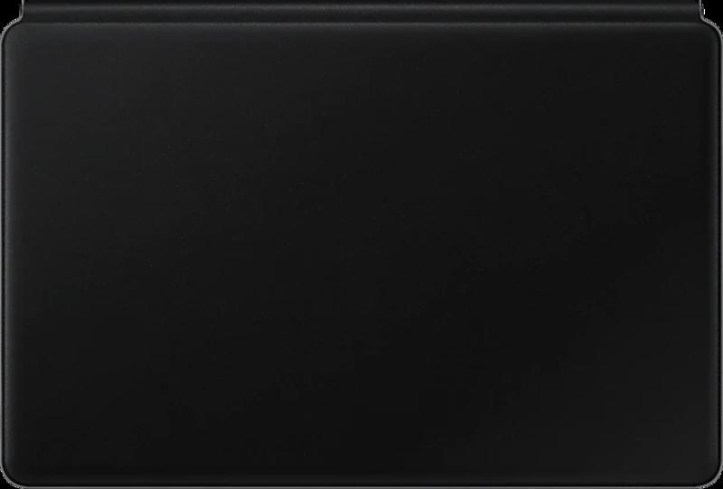 Capa Teclado Samsung Tab S7 Preto