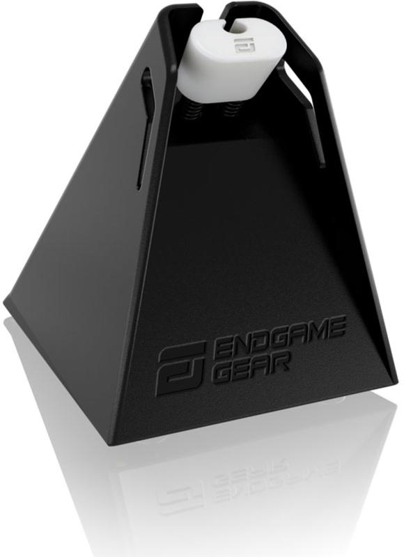 EndGame Gear - Bungee EndGame Gear MB1 - Preto