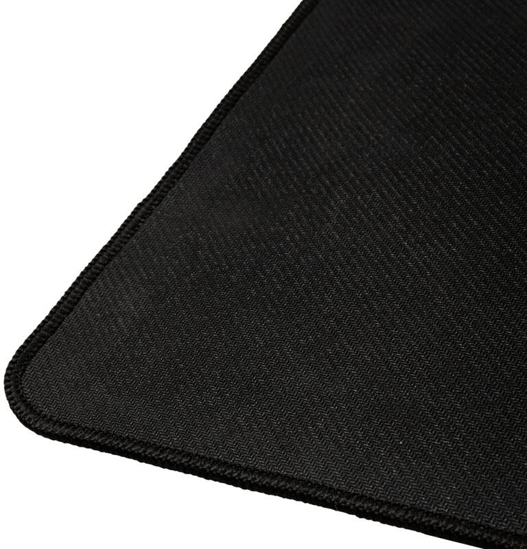 EndGame Gear - Tapete EndGame Gear MPJ-1200 Black 1200x600x3mm