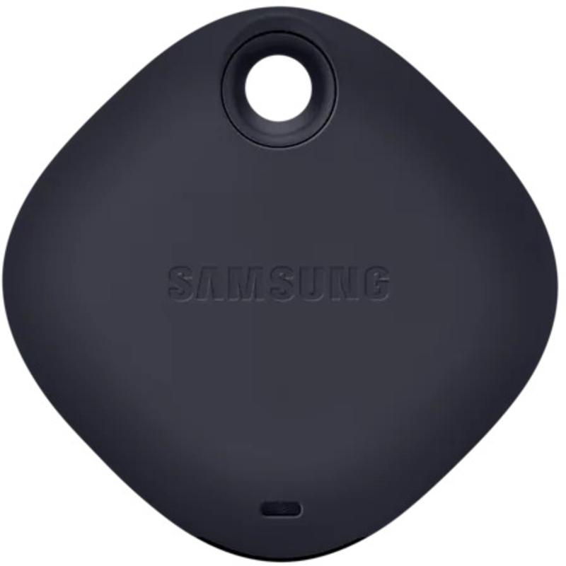 Samsung - Samsung Galaxy SmartTag
