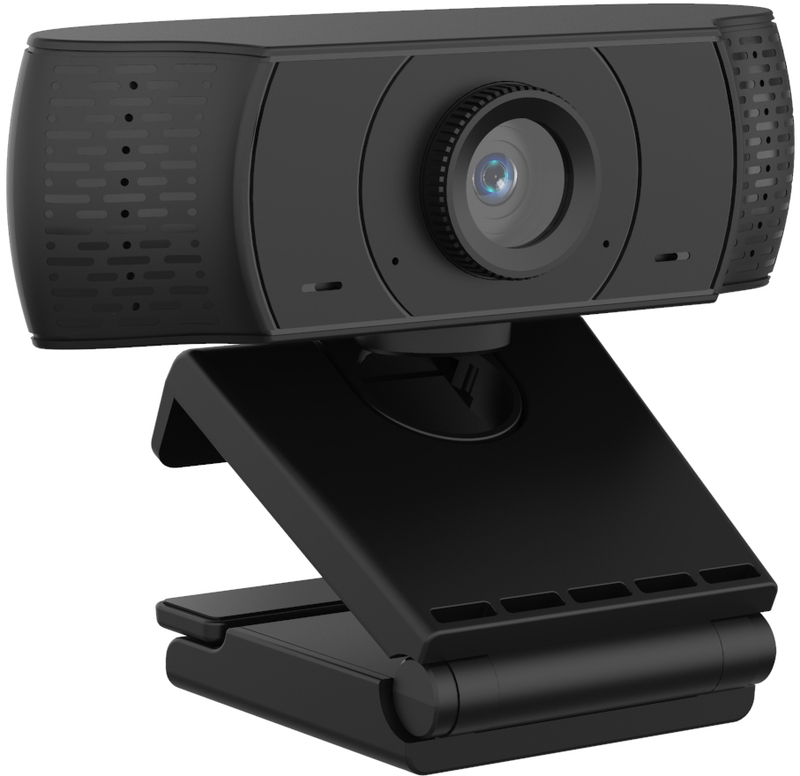 Webcam Ewent Full HD 1080p