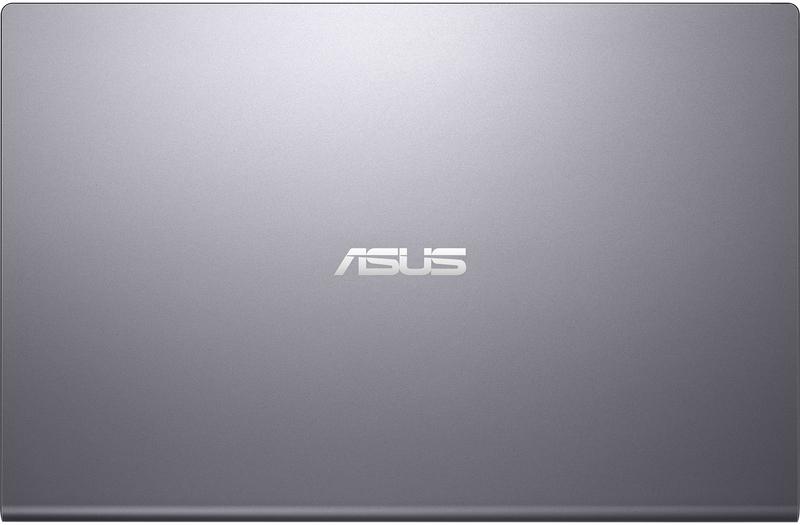 "Asus - Portátil Asus VivoBook 14"" F415EP i5 8GB 512GB MX330"