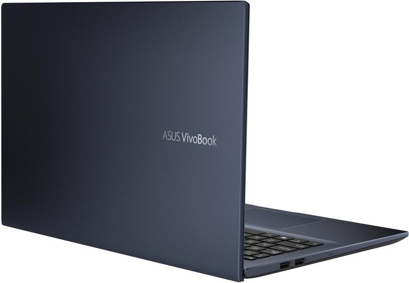 "Asus - Portátil Asus VivoBook 15.6"" F513EP i5 8GB 512GB MX330"