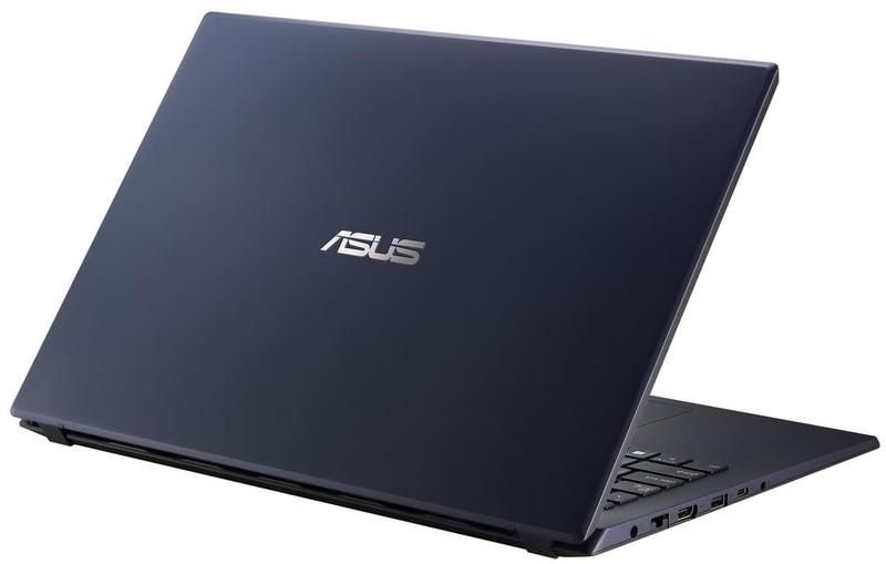 "Asus - Portátil Asus Gaming Laptop 15.6"" F571LI i5 12GB 512GB GTX 1650 TI 120Hz"