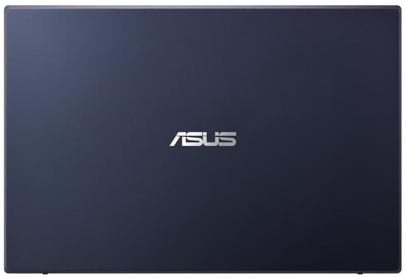 "Asus - Portátil Asus Gaming Laptop 15.6"" F571LI i7 12GB 512GB 1TB GTX 1650 TI 120Hz"