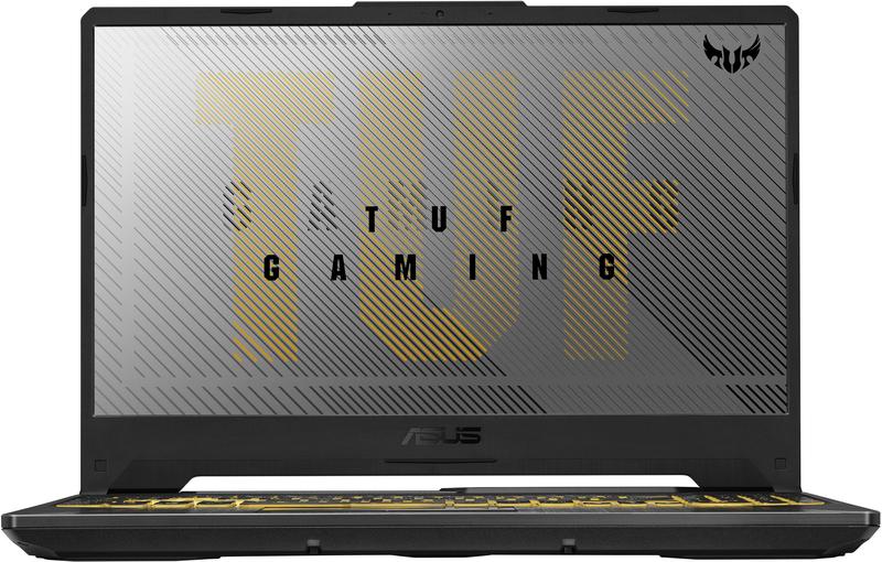 "Asus - Portátil Asus TUF A15 15.6"" FA506II R9 16GB 512GB GTX 1660 TI 144Hz RGB"