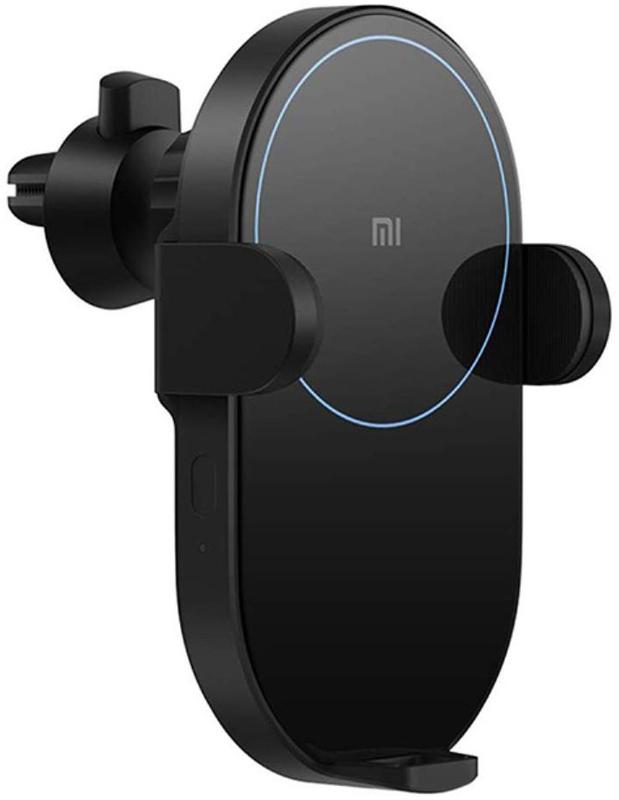 Carregador Wireless para Carro Xiaomi Mi 20W