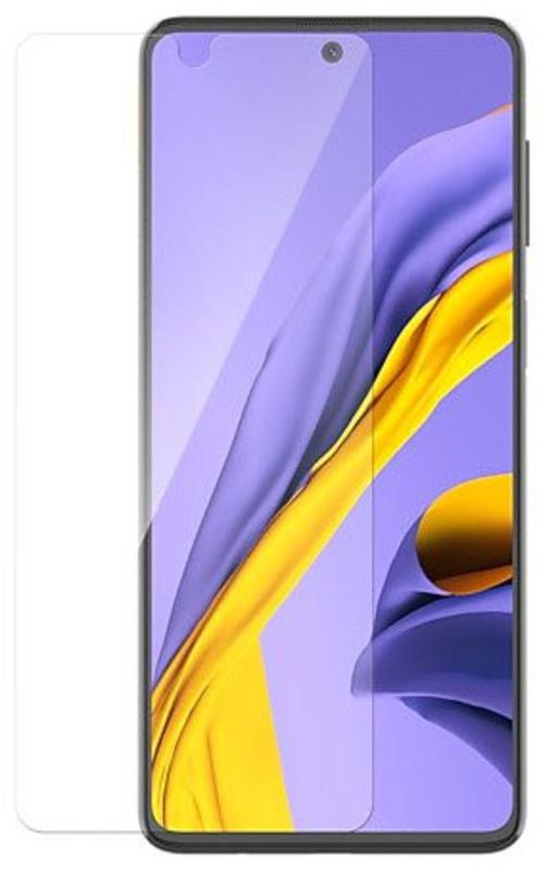 Película de Ecrã Samsung Subcore para Galaxy M51