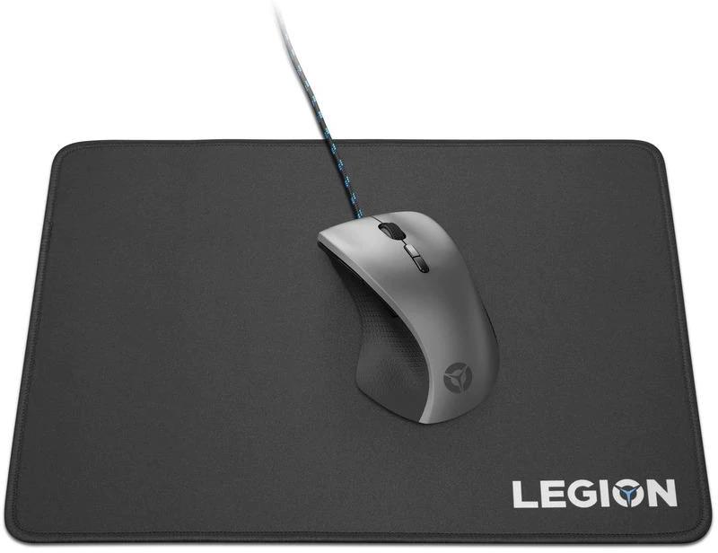 Lenovo - Tapete Lenovo LEGION Cloth