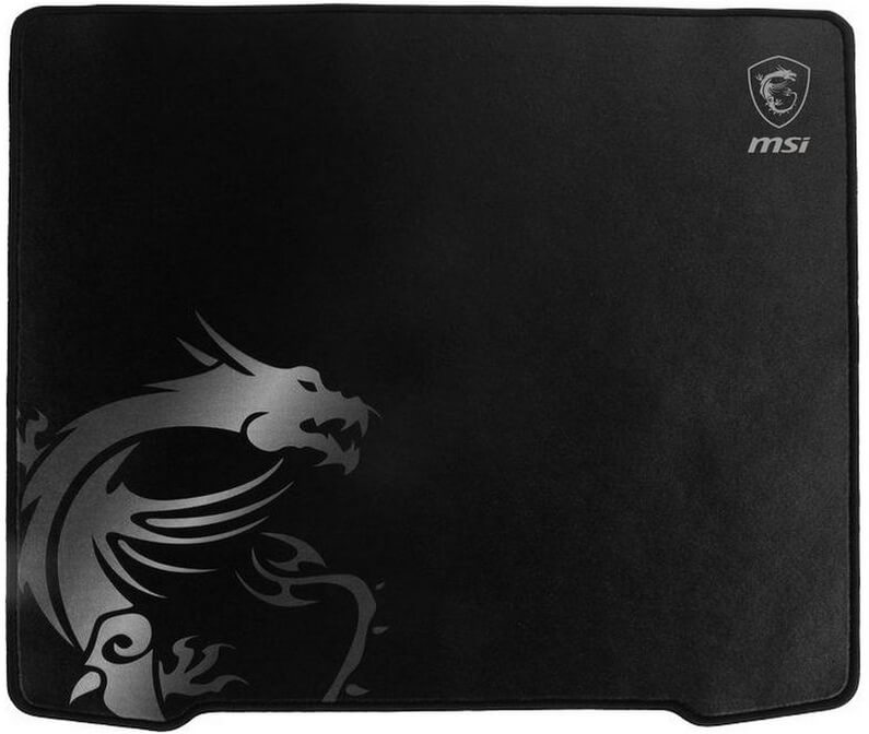 Tapete MSI Agility GD30