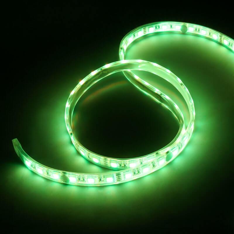 Lamptron - Fita Lamptron FlexLight Multi Bluetooth 60 LED 1 metro