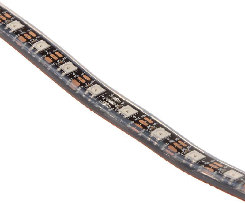 Fita Lamptron FlexLight Multi RGB Programável 1 metro