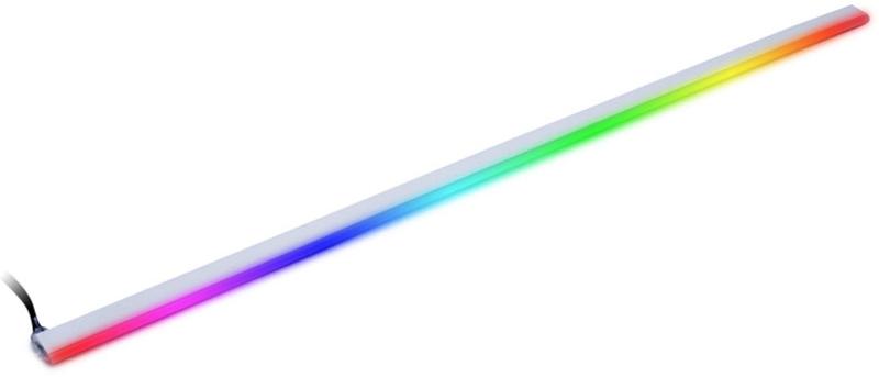 LED Strip Lian Li LAN2-2X ARGB para Lancool II
