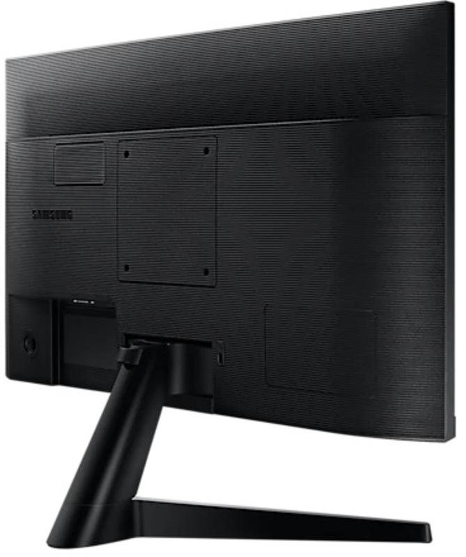 """Samsung - Monitor Samsung 24"""" T35F FHD IPS 75Hz 5ms GTG"""