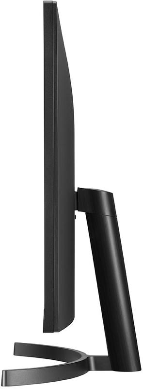 """LG - Monitor LG 32"""" 32QN600-B IPS QHD 75hz 5ms"""