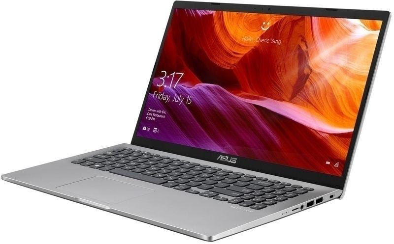 "Asus - Portátil Asus Laptop 15.6"" M509DA A3150 4GB 256GB Vega 3"