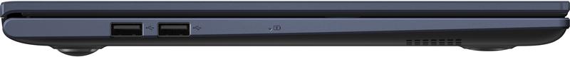 "Asus - Portátil Asus VivoBook 15.6"" M513IA R5 16GB 512GB Vega 6"