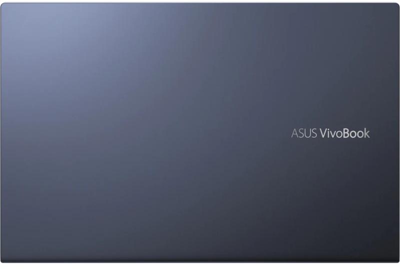 "Asus - Portátil Asus VivoBook 15.6"" M513IA R7 16GB 1TB Vega 7"