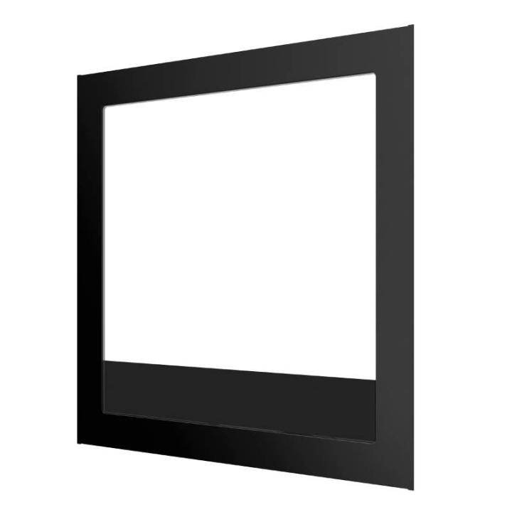 MasterCase 5 Side Windows Kit